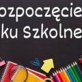 200828_nowy-rok-szk-2020-21