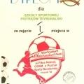 dypGlucholazy