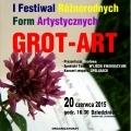 GrotArt