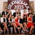 studniowka2015c