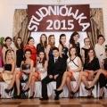 studniowka2015f