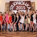 studniowka2015s
