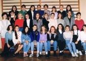 1995Karlinska