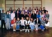 1996Kudyba