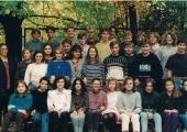 1996Nowicka