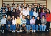 1997Lauks