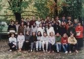 1997_Marszycka