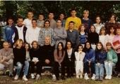 1998Karlinska
