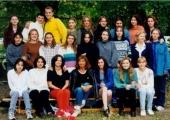 1998Kiela