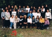 1998Wiktorowicz