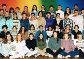 1999AGusta