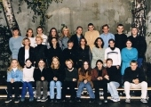 2001GlowackaRusin