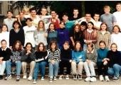 2001Kulczynska