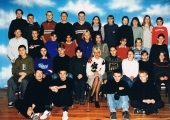 2002Frymus