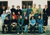 2003EDrzaszcz