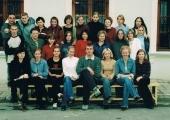 2003Kiela
