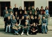 2004Kulczynska