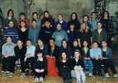 2004Nowicka