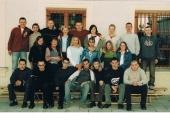 2005KSikora