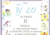licea1