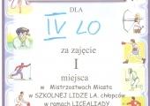 licea2